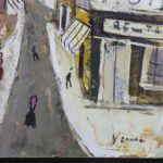 charles-levier-montmartre-corse-